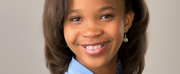 Quvenzhané Wallis Joins Lineup for CAN\