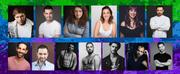 IG LIVE: Hoy celebramos el Orgullo en ENTRE CAFÉS Photo