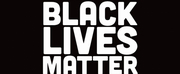 Over 90 Musicians Join Forces For Compilation Album Benefitting Black Lives Matter
