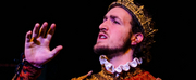 Shakespeare & Company Holds Auditions for Northeast Regional Tour