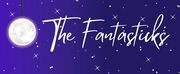 OCCs Repertory Theatre Returns To In-Person Performances With THE FANTASTICKS