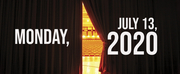 Virtual Theatre Today: Monday, July 13- with Lupita Nyongo, Phylicia Rashad & More! Photo