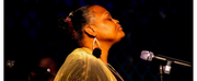 Mixed Magic Theatre Presents RISE TO BLACK: CELEBRATE ME HOME, MEMORIES OF HOME AND HOMELANDS