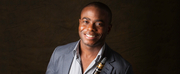 Juilliard Names Anthony McGill Artistic Director of Music Advancement Program in the School\