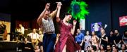 CMDance Announces Denver Jazz Festival at The Studio Loft at Ellie Caulkins Opera House