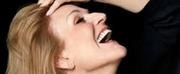 York Theatre Company Presents BROADWAYS GREAT AMERICAN SONGBOOK With Karen Mason Photo