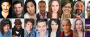 11th Hour Theatre Company Presents SOCIETY XI ONLINE Photo