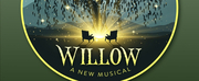New York Theatre Barn Launches Theatre Barn Records & Releases 1st Album WILLOW Featur Photo