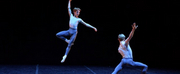 English National Ballet School Announces Virtual Summer Performance Photo
