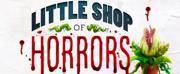 LITTLE SHOP OF HORRORS Extends Run Through January 19, 2020