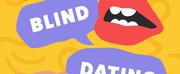 Tara Michelle Hosts BLIND DATING Podcast Photo