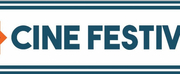 CineFestival Announces 42nd Annual Festivalwith Support from the National Endowment  Photo