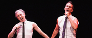 Alan Cumming and Ari Shapiro Will Come To Boston With OCH & OY! A CONSIDERED CABARET
