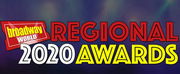 Winners Announced For The 2020 BroadwayWorld Dayton Awards! Dayton Live, Brookville Commun Photo