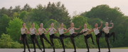 VIDEO: American Ballet Theatre Performs CITY OF WOMEN in Honor of World Ballet Day 2021