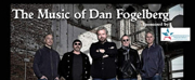 Franklin Opera House Presents the Don Campbell Band, Live and Online Photo