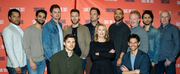 BWW TV: What is TAKE ME OUT All About? The Broadway-Bound Cast Explains! Photo