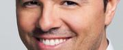Seth MacFarlane Returns to Café Carlyle Next Week