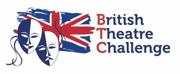 BRITISH THEATRE CHALLENGE Returns to Jack Studio Theatre