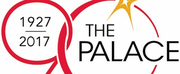 The Palace Brings Original Works To Life For Local High School Playwrights