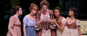 TheatreWorkss PRIDE AND PREJUDICE Now Streaming On Amazon Photo