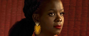 The Rep to Kick Off 2021-2022 Season With World Premiere Of  DREAMING ZENZILE, Based On Th
