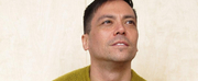 Toronto Dance Theatre Appoints Andrew Tay as its Artistic Director