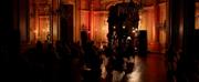 Apéropéra Comes to Grand Théâtre de Genève