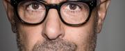 Stanley Tucci to Star in Alejandro Amenabars New Series LA FORTUNA Photo