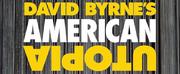 David Byrne\