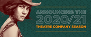 DCPA Theatre Company Announces 2020/21 Season