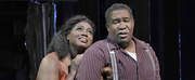 The Gershwins PORGY AND BESS Will Return to The Met