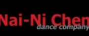 Nai-Ni Chen Dance Company Announces This Weeks Schedule for THE BRIDGE Photo