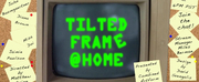 Tilted Frame to Present A Revolutionary Virtual Improv Experience Photo