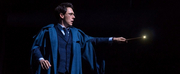 HARRY POTTER AND THE CURSED CHILD Will Resume Performances on Broadway This Fall as a One-
