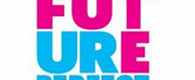 Broadways Caitlin Kinnunen, Isabelle McCalla, and Frankie Grande will join The Future Perf Photo