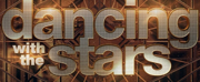 DANCING WITH THE STARS Announces 30th Season Photo