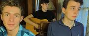 VIDEO: Jeffrey Kringer Sings \