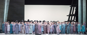 THE QUEEN OF SPADES Comes to Bolshoi Beginning Tomorrow