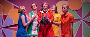 BWW Review: SHOUT! at Town Hall Arts Center Photo