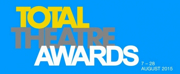 Total Theatre Awards Announces 2019 Shortlist