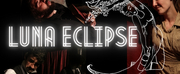 Spit&vigor Brings World Premiere Of Theater Production LUNA ECLIPSE to Livestream Audi Photo