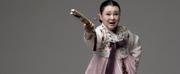 National Changgeuk Company Presents WANCHANG PANSORI Photo