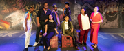 Tickets On Sale for Teatro San Diegos SONGS FOR A NEW WORLD