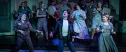BWW Review: ALL SHOOK UP at FMCT