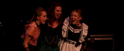 Street Theatre Companys LIZZIE: THE MUSICAL Takes Over The Darkhorse