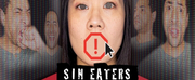 Theatre Exiles Worldwide Debut of SIN EATERS by Anna Moench Runs February 11-28 Photo