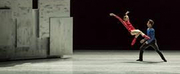KCBallet@Home Adds On Demand Performance of Andrea Schermolys KLEIN PERSPECTIVES