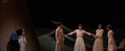 VIDEO: Stream The Royal Ballets Full Production of ANASTASIA