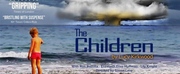 BWW Interview: Simon Levy on Directing the Los Angeles Premiere of THE CHILDREN by Lucy Ki